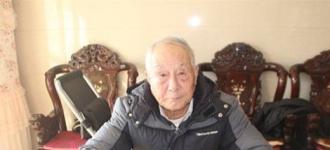历经岁月沧桑,沙地最早的人民教师高志芳 - 大江东网