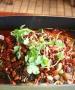 渔虾恋烤鱼