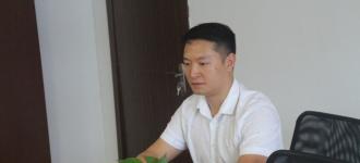 大江东这位重庆女婿竟爱回收废弃垃圾? - 大江东网