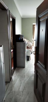 永宏叠家 60平方 1室 商品房 精装 朝南  平层