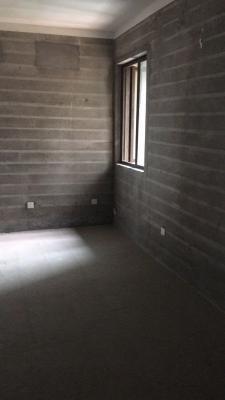 东裕华庭 89平方 3室