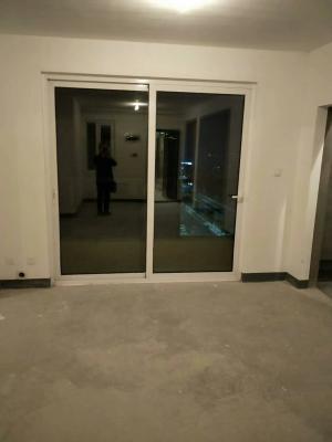 大业·江东府 3室2厅2卫 82㎡
