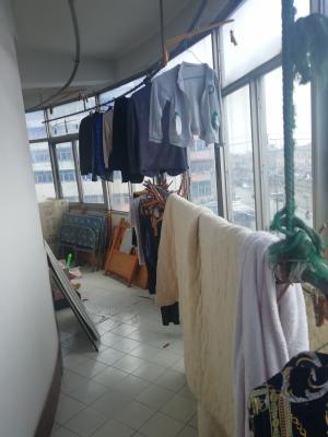 瓜沥长沙镇中心地段78平65万出售有证