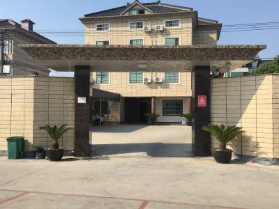 大江东义蓬街道春园村 自建精装公寓 20平方 南北通透 整租 平层 非中介