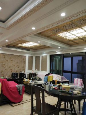 钱江新城。迎康路琅琴湾,湖景房周边设施齐全。