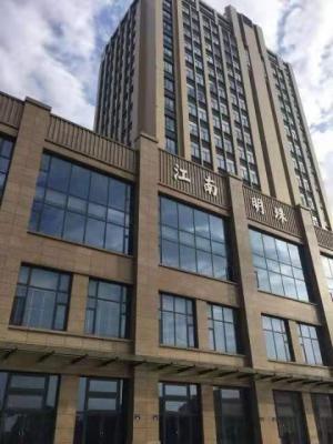 江盛江南岸 60平方 1室