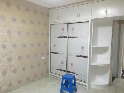 临江时代花苑 126平方 3室 商品房 精装 南北通透 普通住宅