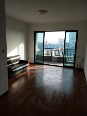 钱塘新区义蓬街道义和苑124方地铁房简装修出售