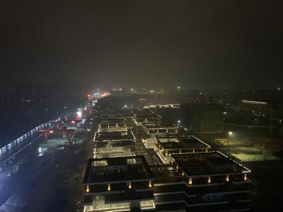 新世界琅琴湾 89平方 3室 商品房 精装 个人房源