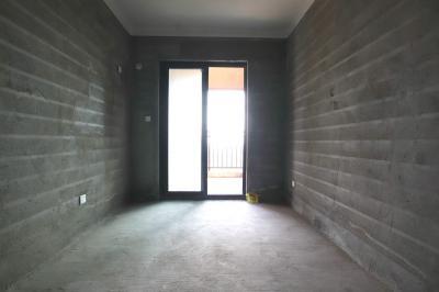 东裕华庭|钱塘新区|低总价|南北通透|高楼层|采光好