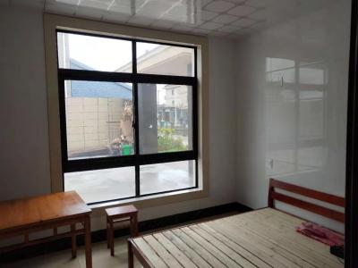 萧山(益农)开发区不远镇龙殿村多个中套、小套低价出租