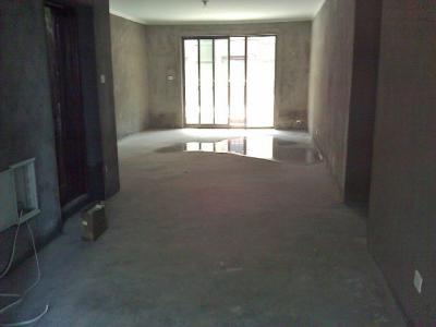 盐仓星星港湾,大平层单价仅11290/平米,双阳台大三房两卫