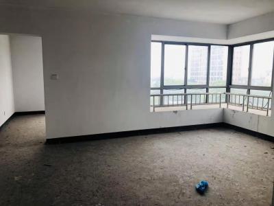 杭海新区单价9500好房来袭