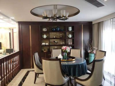星星港湾琴海居独栋别墅,位置好,户型大气,价格可议