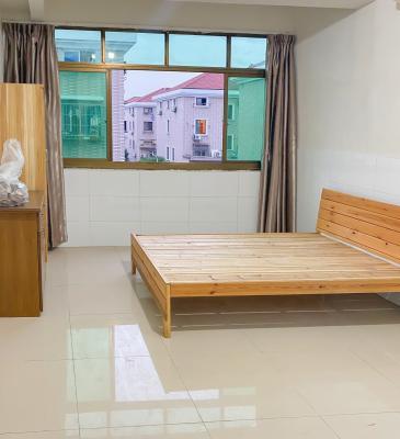 私有房屋、全新装修、设施齐全、周边配套完善、诚信邀请入住