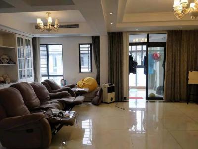 星星港湾花园 186平方 3室 商品房 精装 南北通透 普通住宅 复式