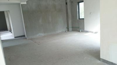 星星港湾花园 198平方 4室 商品房 毛坯 南北通透 普通住宅 平层