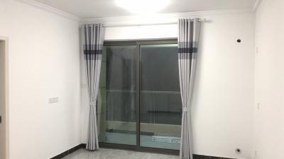 义府名苑 72平方 2室 商品房 精装 朝南 整租 平层
