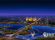 新世界琅琴湾 - 大江东房产网