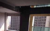3室2厅2卫 89㎡ 两房户型 地铁口 全明户型