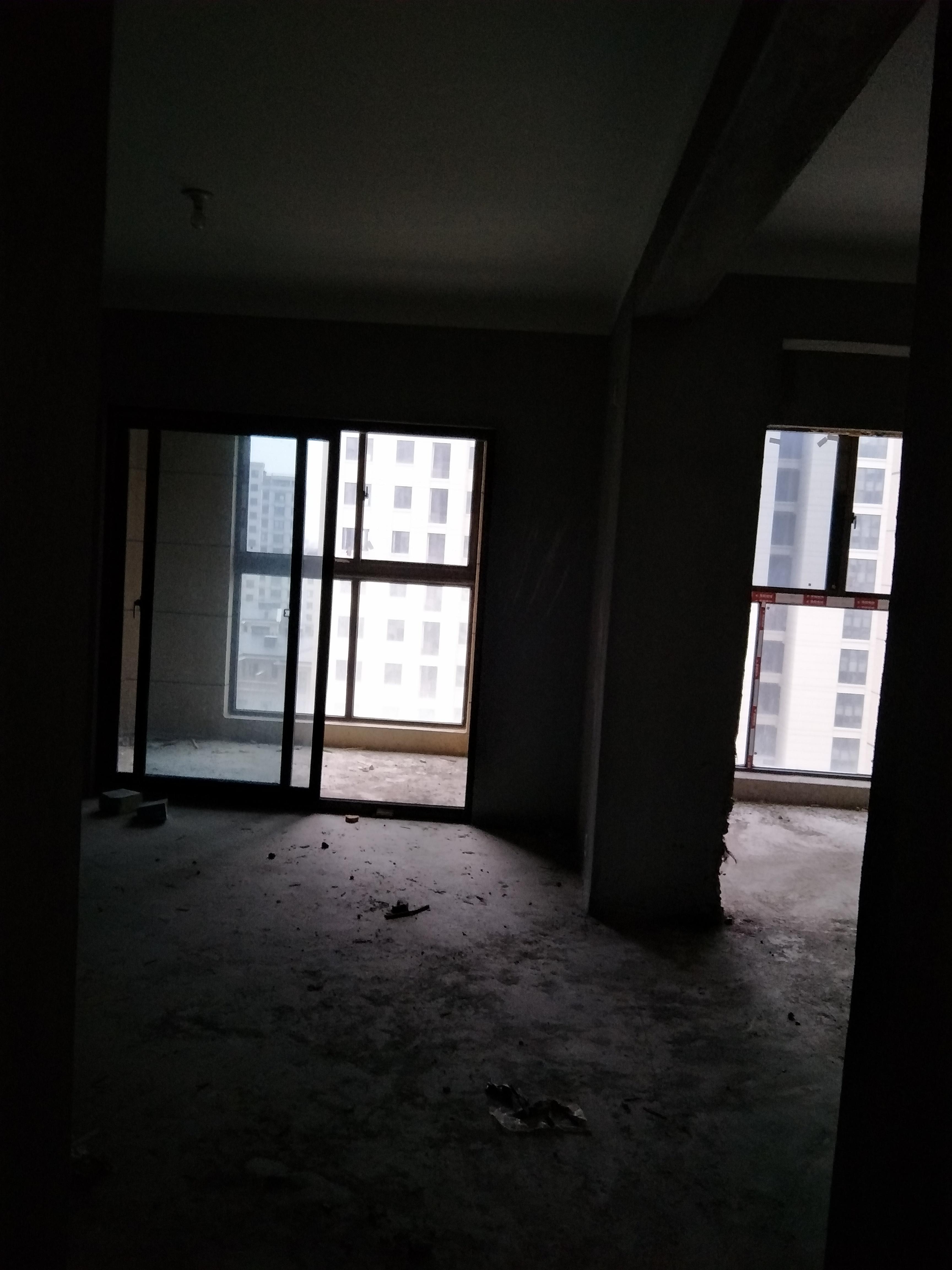 德意·义和苑 3室2厅2卫 137㎡