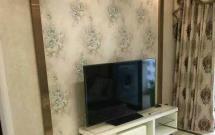 义蓬大业·江东府 3室2厅2卫 89㎡出售