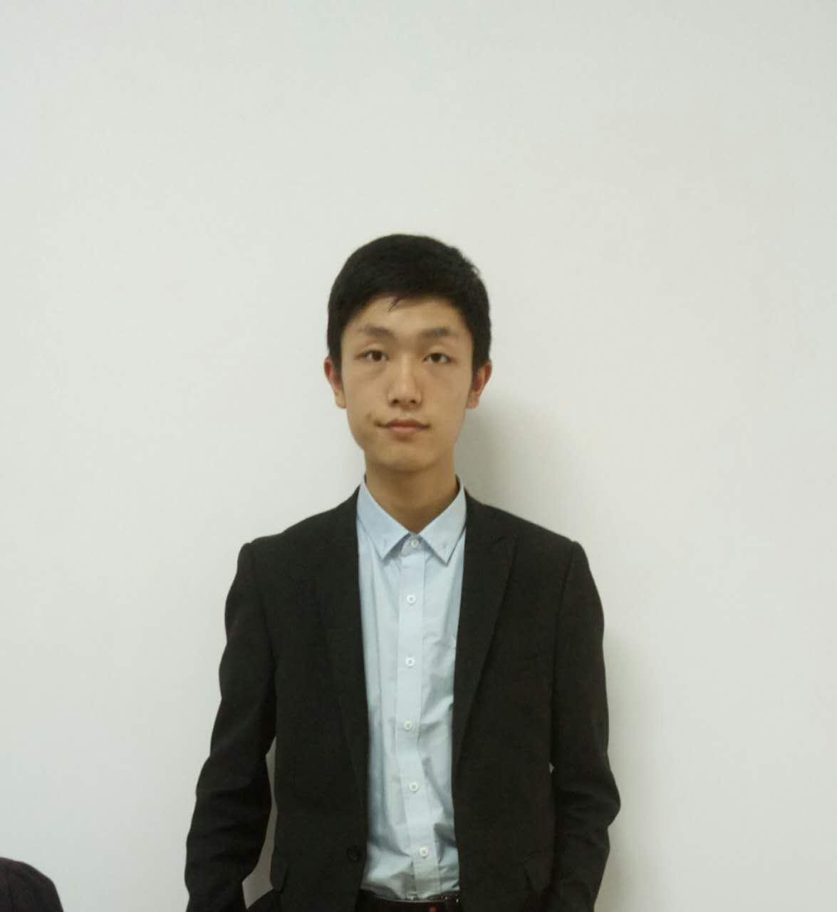陈海涛 - 大江东房产网
