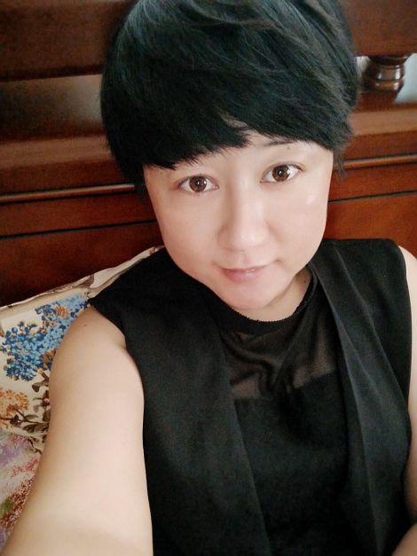 沈亚芳 - 大江东房产网