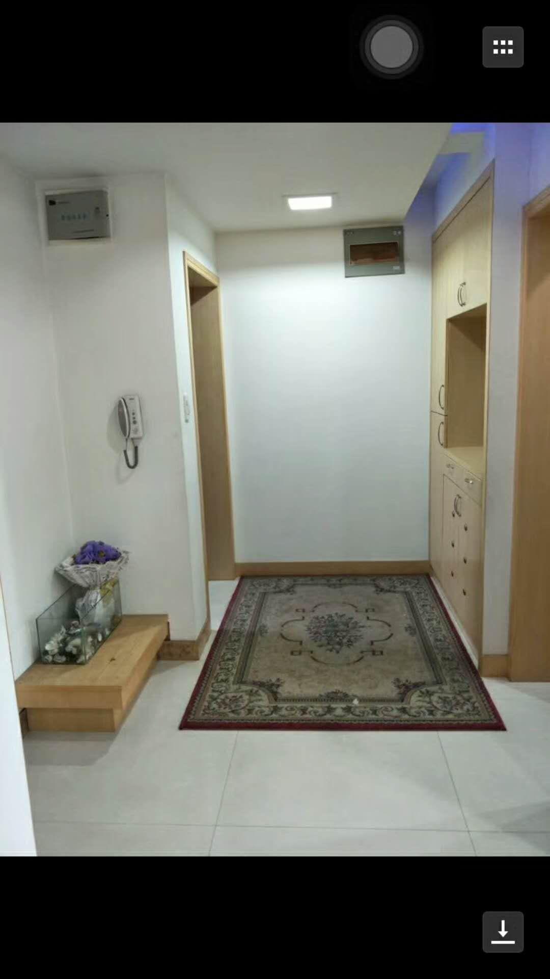盛都苑 3室2厅1卫 154㎡