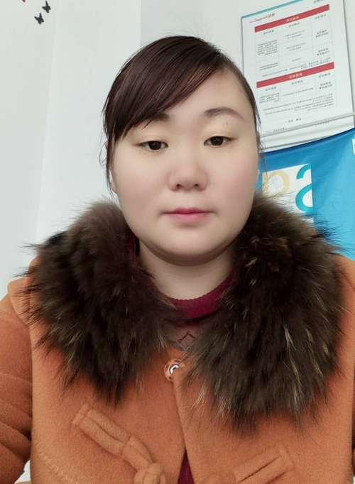 夏晓英 - 大江东房产网