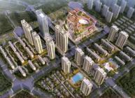 龙湖·江与城 - 大江东房产网