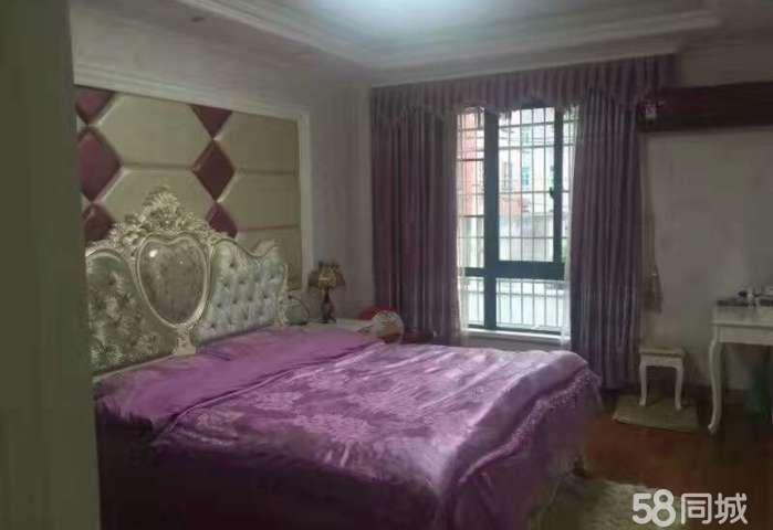 临江时代花苑 3室1厅1卫 1中等装修出租