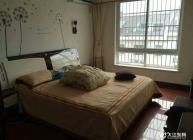 蓝色港湾 2室2厅1卫 91㎡ - 大江东房产网