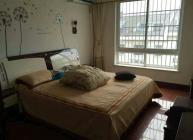 义蓬购物中心 1室1厅1卫 - 大江东房产网