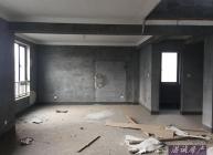 帝景园 4室2厅2卫 121㎡地铁口现房,送阁楼,均价低,居住舒适性强,配套成熟 - 大江东房产网