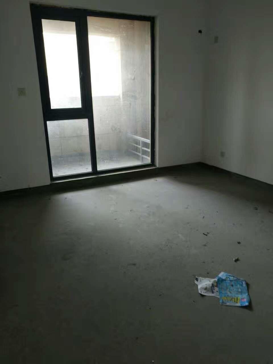 江东壹号 1室1厅1卫 44㎡