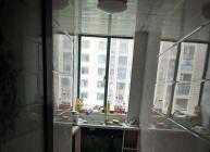 大江东最低价89方128万满两年带装修 可首付三成 - 大江东房产网