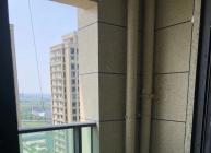 新世界琅琴湾 3室2厅2卫 全新家电 家具齐全 拎包入住 看房方便 没有味道 - 大江东房产网