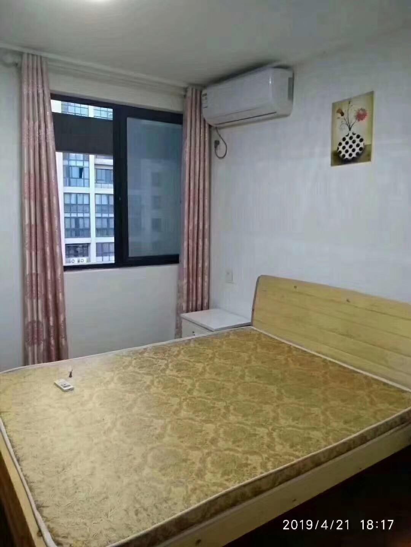 出售:钱塘新区大江东义蓬永宏叠家 2室2厅2