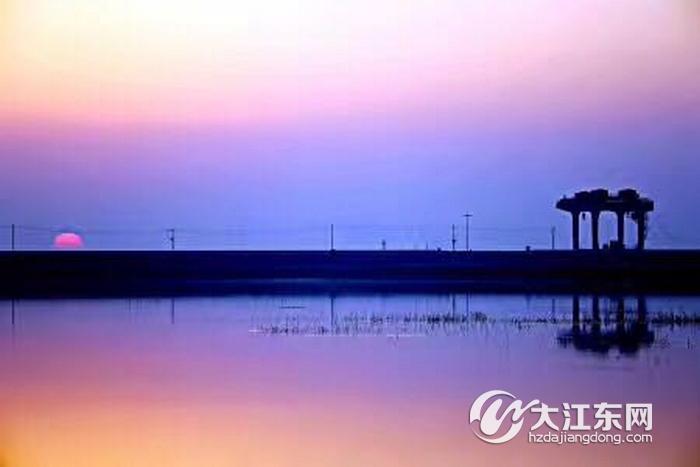 WeChat 圖片_20170604104659.jpg