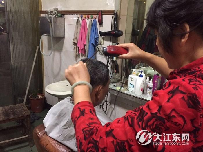 WeChat 圖片_20170619093430.jpg