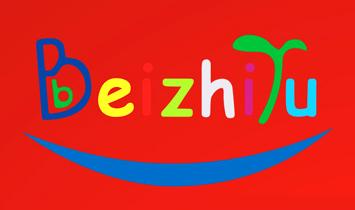 201112716274165141.jpg