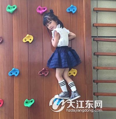 微信图片_20171012110834_副本.jpg