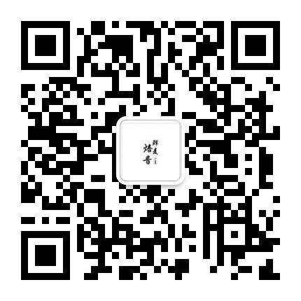 微信图片_20180401225031.jpg