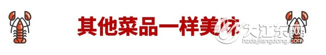 xiumi_output_12.jpg