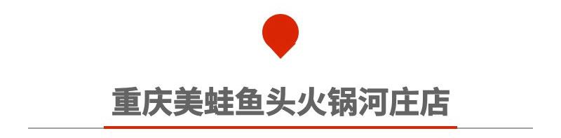 xiumi_output_02.jpg