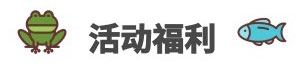 xiumi_output_10.jpg