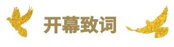 xiumi_output_15.jpg