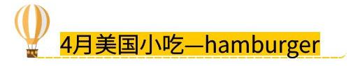 xiumi_output_09.jpg