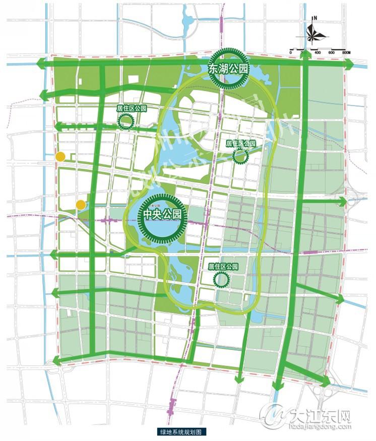 绿地系统规划图.jpg